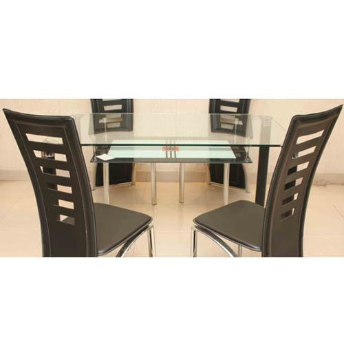 Lovely Modular Home Furniture   Modular Dining Room Set Manufacturer From Pune