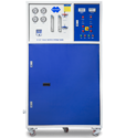Grand 120 Alkaline RO Water Purifiers