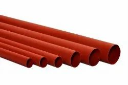 Heat Shrinkable Anti Tracking Tubes