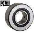 Spherical Plain Bearing