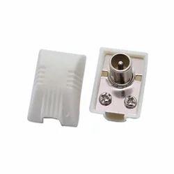 RF Box Plug