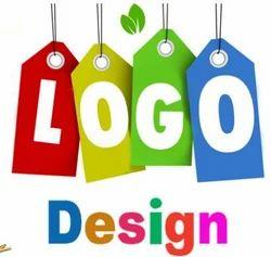 Allall Logo Design Service