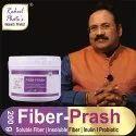 200 g Rahul Phate's Fiber Prash