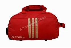 T290 Trolley Bag