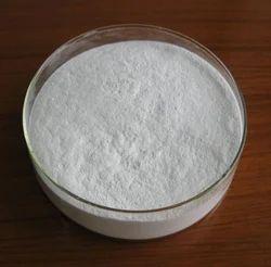Medicine Grade Prazosin Hydrochloride