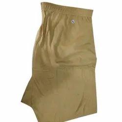 Straight Fit Plain Ladies Nylon Legging