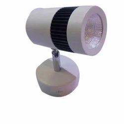 6W LED Track Lights