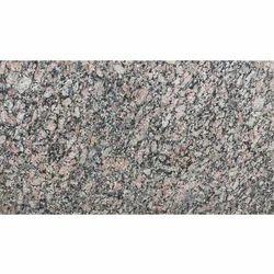 Panchalwada White Granite Slabs