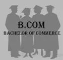 Bachelor Of Commerce Courses