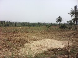 Industrial Lands For Sale In Visakhapatnam 10 To 1000 Acres
