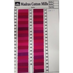 Rani Cotton Fabric