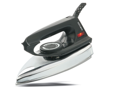 Surya Plastic Electric Dry Iron