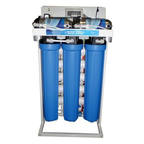 For Water Purification Domestic RO Water System, Features: Smart Indicator