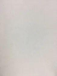 Cotton Garment