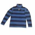 Kids Polo T-Shirt