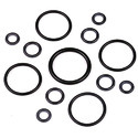 Pro Nitrile Rubber O Ring