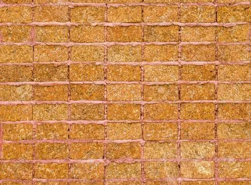Laterite Stone Wall Blocks