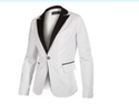 Men Blazer Fabric