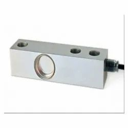 FT-P Shear Beam Load Cells