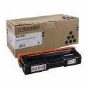Ricoh SP C 250 DN Toner Cartridges Set