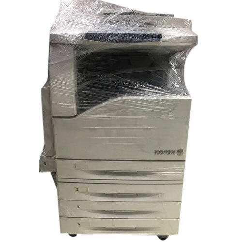 XEROX 7435 DRIVERS FOR WINDOWS DOWNLOAD