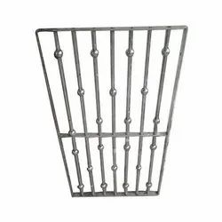 Stainless Steel SS Grills