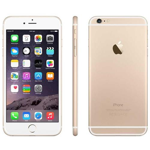 Apple iPhone 6 6s Plus 5.5 Inch Screen