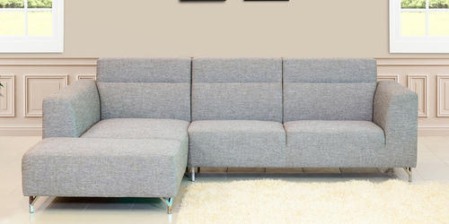 Brand New Sofa Sets