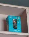 Guru 1207 Mobile Phones