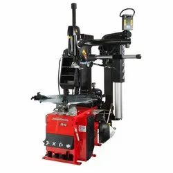 T1300 Tire Changer Machine