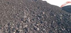 Imported Black Steam Coal