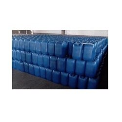 Formic Acid for Chemical Industry