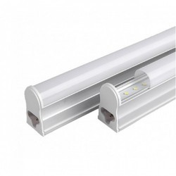 4Ft T6 LED Tube Light.