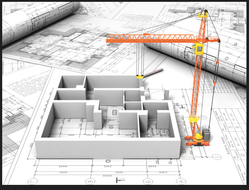 Structural Analysis And Design Services