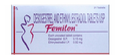 Femilon Tablets, Ethinyl Estradiol Desogestrel