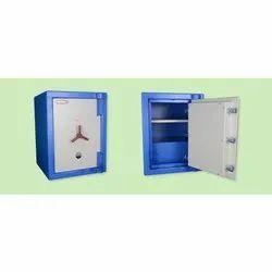 Single Door Floor Stand Locker