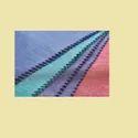 Cvc Shirting Fabrics