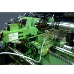 GAMUT Hydraulic Tracing System