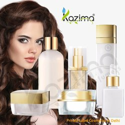 Cosmetic Products Franchise or Distributorship, in Pan India