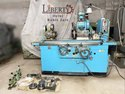 TOS 750 mm Cylindrical Grinder