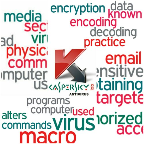 Online Download Total Security Kaspersky End Point Security for Business