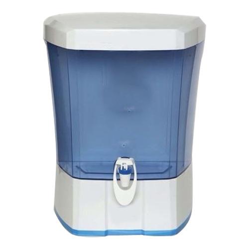 customer satisfaction in ro purifier