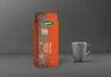 Karak Masala Tea Premix