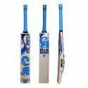 Ca Plus 8000 Cricket Bat Size Sh