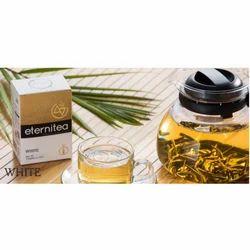 Eternitea White Tea