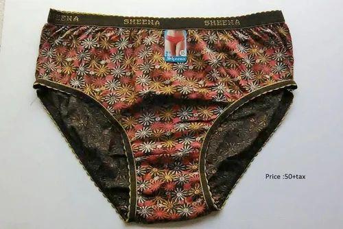 114fbec982a Womens Underwear & Children Underwear Manufacturer from Tiruppur