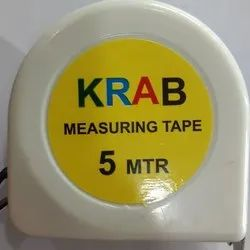 KRAB Measuring Tapes