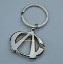 Car Key Chain