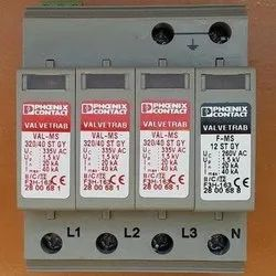 Phoenix 320V AC Surge Protection Device