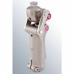 Knee Joint Prosthetic